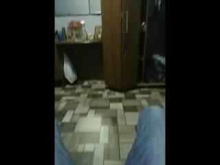 Даниил Борщик - Live