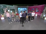 AFTER SCHOOL CLUB DAY6s Rehearsal Footage _ HOT! (17.08.17)