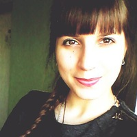 Анастасия Дейнеко