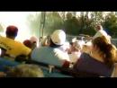 Larisa Dolina feat. Al Jerreau - Roof Garden