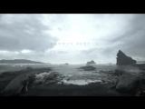 Death Stranding – Трейлер