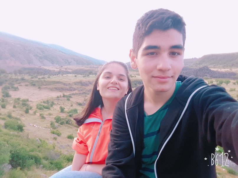 Michel Ghaytanjyan | Ереван