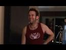 Sopranos_s01e10.dvdrip.goblin.lostfilm_cut(2)_cut_cut