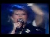 Hazell Dean - Whatever I Do
