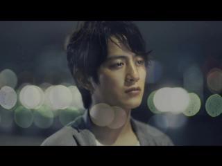 東方神起 _ 「Duet -Two of Us ver-」 MUSIC VIDEO