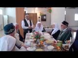 Никах Шайдуллиных (клип)