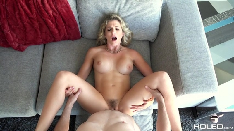 Cory Chase - Cumming Of Age  [All sex, Anal]
