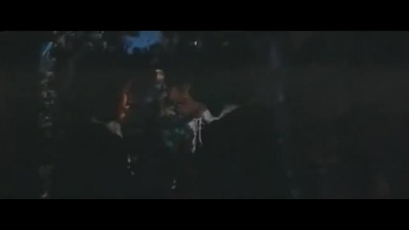«Сирано де Бержерак» (1989) - драма, реж. Наум Бирман