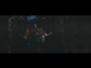 Сирано де Бержерак 1989 драма реж Наум Бирман