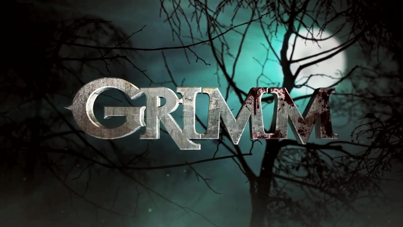 GRIMM || Radioactive