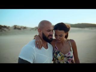 Джиган - Больше, чем жизнь ft. Molly [feat & и] | Свежая Музыка