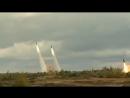 Запуск ракеты Сатана, Тополь-М, Воевода, Стилет, С-400 Триумф, Смерч, Точка-У, И