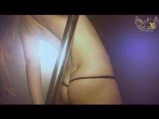 SWAG - Club Virgins girl Julia 1080p
