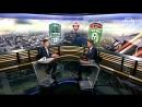 По горячим следам - матч Краснодар - Тосно