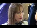 Barrages pour Isabelle Huppert, cest une affaire de famille | Изабель Юппер