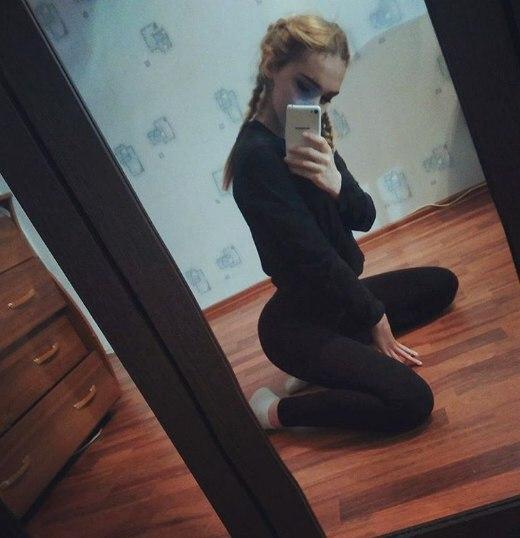 Hot maturing girl like black cock