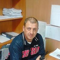 Андрей Большаков
