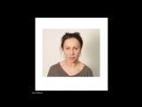 Чудо-Люда Я счастливая мама двоих детей (Official video)