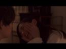 Озорной поцелуй Любовь в Токио ep 16 - s 2 Япония