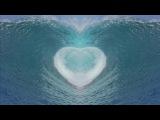 Lovetuner Intunity