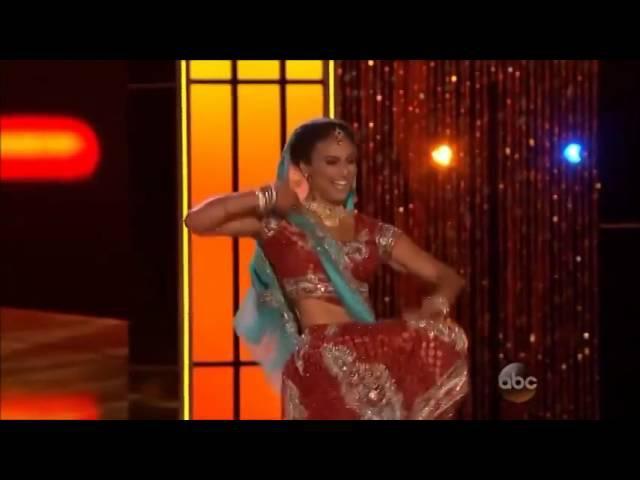 Bollywood Dance | Nakul Dev Mahajan.