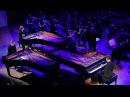 Bel Suono - Болеро (Большой зал консерватории, 2016)