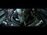 Indomitus Crusade Tribute - Sabaton - The Last Stand