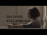 13 reasons why  the truth will come out