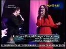 FUEGO ANIŞOARA PUICĂ - Viaţa mea (Concert Destin, Palatul Naţional Nicolae Sulac, Chişinău)