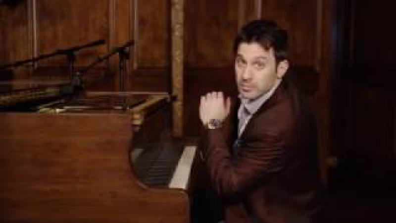'The Legend Of Zelda' Theme as Ragtime Piano - Scott Bradlee