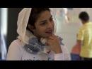 Priyanka Chopra Visits Syrian Refugees in Jordan
