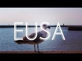 Yann Tiersen - EUSA  complete