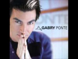 Gabry Ponte -  Giulia