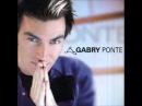 Gabry Ponte Giulia
