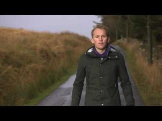 Unit 10 Short Film The Hound of the Baskervilles