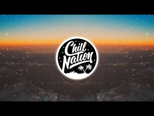Wiz Khalifa - See You Again ft. Charlie Puth (KLYMVX Hitimpulse Remix)