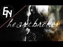 HEARTBROKEN || CS:GO || By Maniac