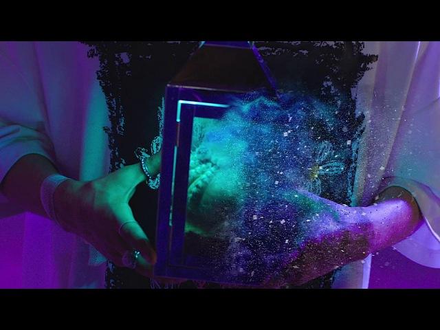 A.C.E(에이스) - 선인장(CACTUS) MV Teaser