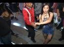 Baile Sonidero HD Te Voy A Extrañar 2017 Grupo Dragones Rojos