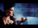 the evil queen | for a beginning