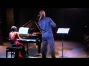 Yuja Wang Joshua Bell : Beethoven - Violin Sonata No. 9 Kreutzer Opus 47