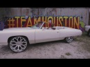 Slim Thug - Welcome 2 Houston Feat. GT Garza, Propain, Killa Kyleon, Delorean Doughbeezy