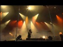 02 Marilyn Manson Personal Jesus Reading Festival 2005 720p
