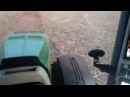 GPS Green Star John Deere como calibrar a TCM