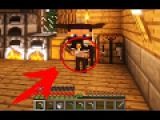 КАК ВЫГЛЯДИТ БРОНЯ НА КЕНТАВРЕ В МАЙНКРАФТЕ 3 ШКОЛА УРОДОВ - Minecraft