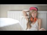 Rudimental - Waiting All Night (feat. Ella Eyre)