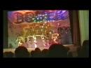 DELTA DANCE КОНЦЕРТНАЯ ПРОГРАММА ТАНЦЫ МИРОЗДАНИЙ ЖИЗНЬ ЗЕМНАЯ (БЬЁНС) 28.04.2006 ДКМ