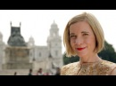 British History's Biggest Fibs with Lucy Worsley Episode 3: The Jewel in the Crown