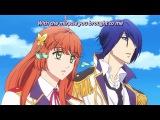 Magic Kyun! Renaissance [マジきゅんっ!] EP 2 - Aoi's Song