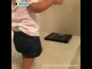 vip_tm_official video